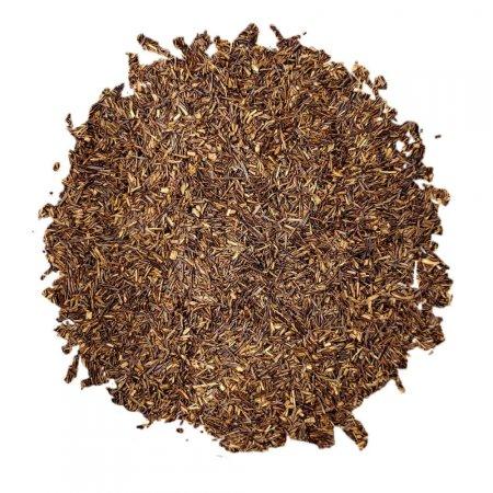 Chá Rooibos Baunilha
