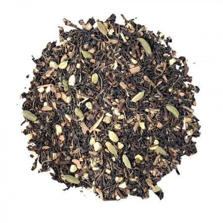 Chá Preto Decaf Chai