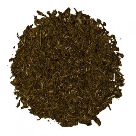 Chá Mate Verde