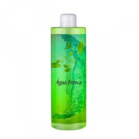 Body Splash Água de Cheiro Água Fresca 500ml