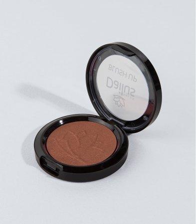 Blush Up - 12 Chocolate