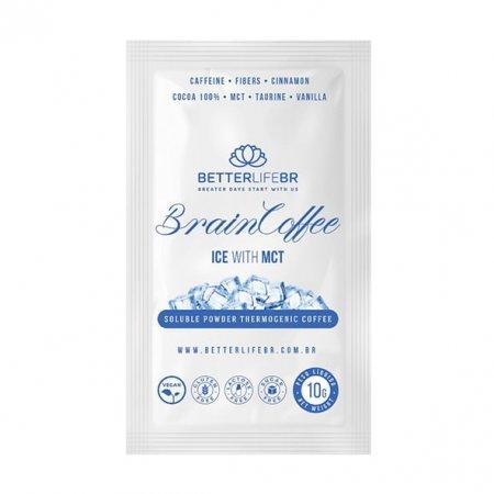 Brain Coffee Ice Better Life 10g