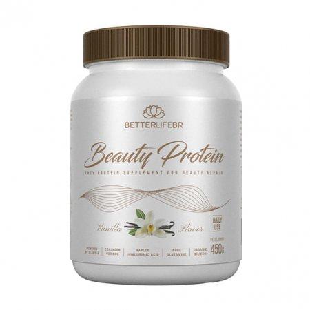 Beauty Protein Better Life Vanilla 450g