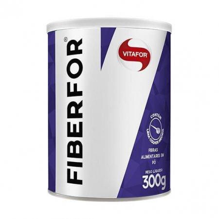 Fiberfor Vitafor 300g