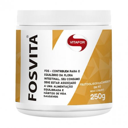 Fosvita Vitafor 250g