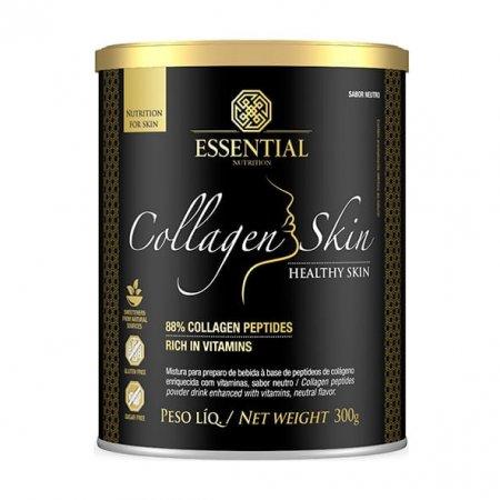 Collagen Essential Nutrition Skin Neutro 300g