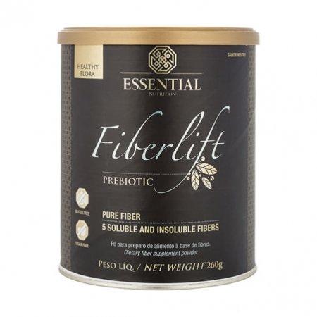 Fiberlift Prebiotic Essential Nutrition 260g