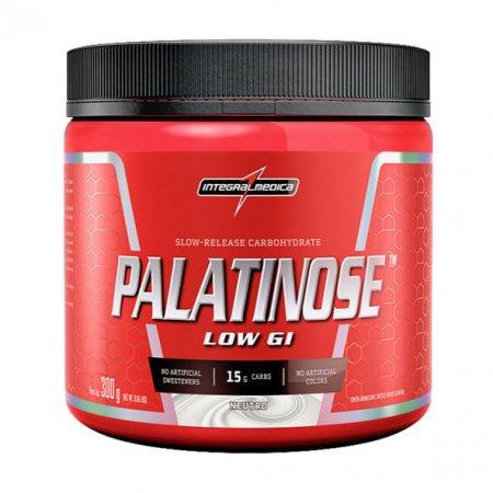 Palatinose Integralmedica 300g