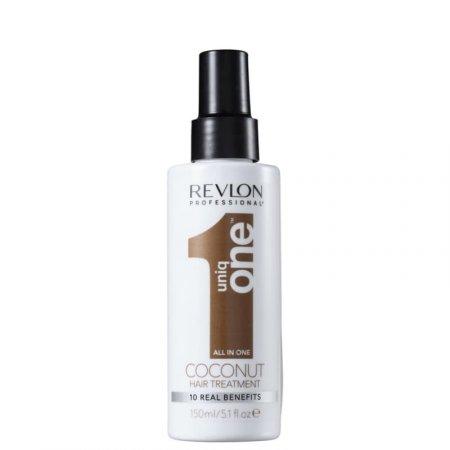 Uniq One Coconut Revlon Professional - Leave-in 150ml