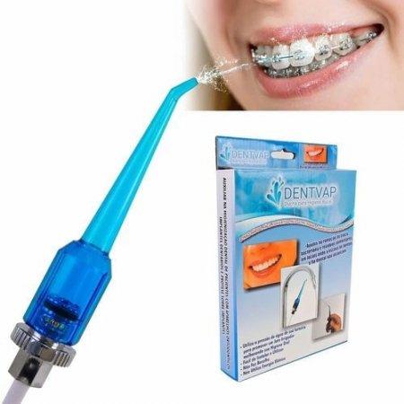 Irrigador Oral Dentvap Uso Domestico