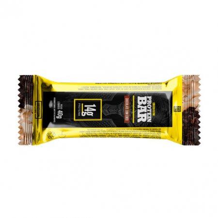 Protein Bar Coco Com Chocolate 40g - Iridium Labs
