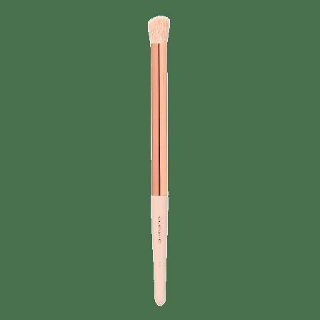 Flat Angled Brush Oc13 Océane - Pincel para Detalhe Chanfrado