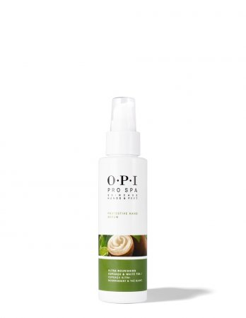 Sérum OPI Pro Spa Protective Hand
