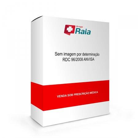Zetsim 10/20mg 30 comprimidos | Droga Raia - Foto 2