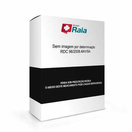 Rohydorm 2mg com 20 comprimidos