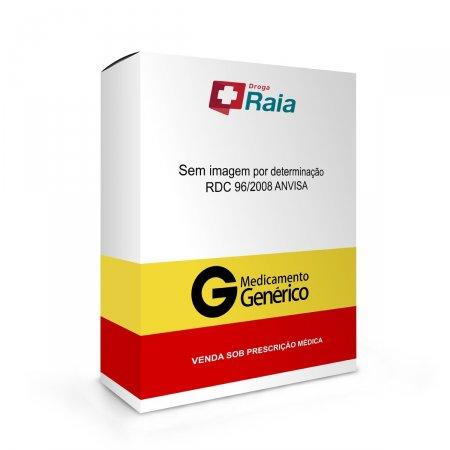 Desloratadina 0,5mg/ml