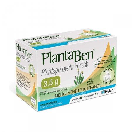 PlantaBen 3,5g