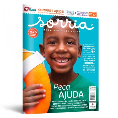 Revista Sorria nº 78_1