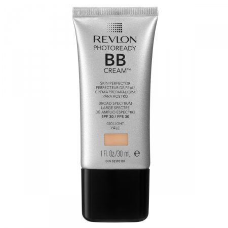 Base Revlon Photoready BB Cream Cor Light