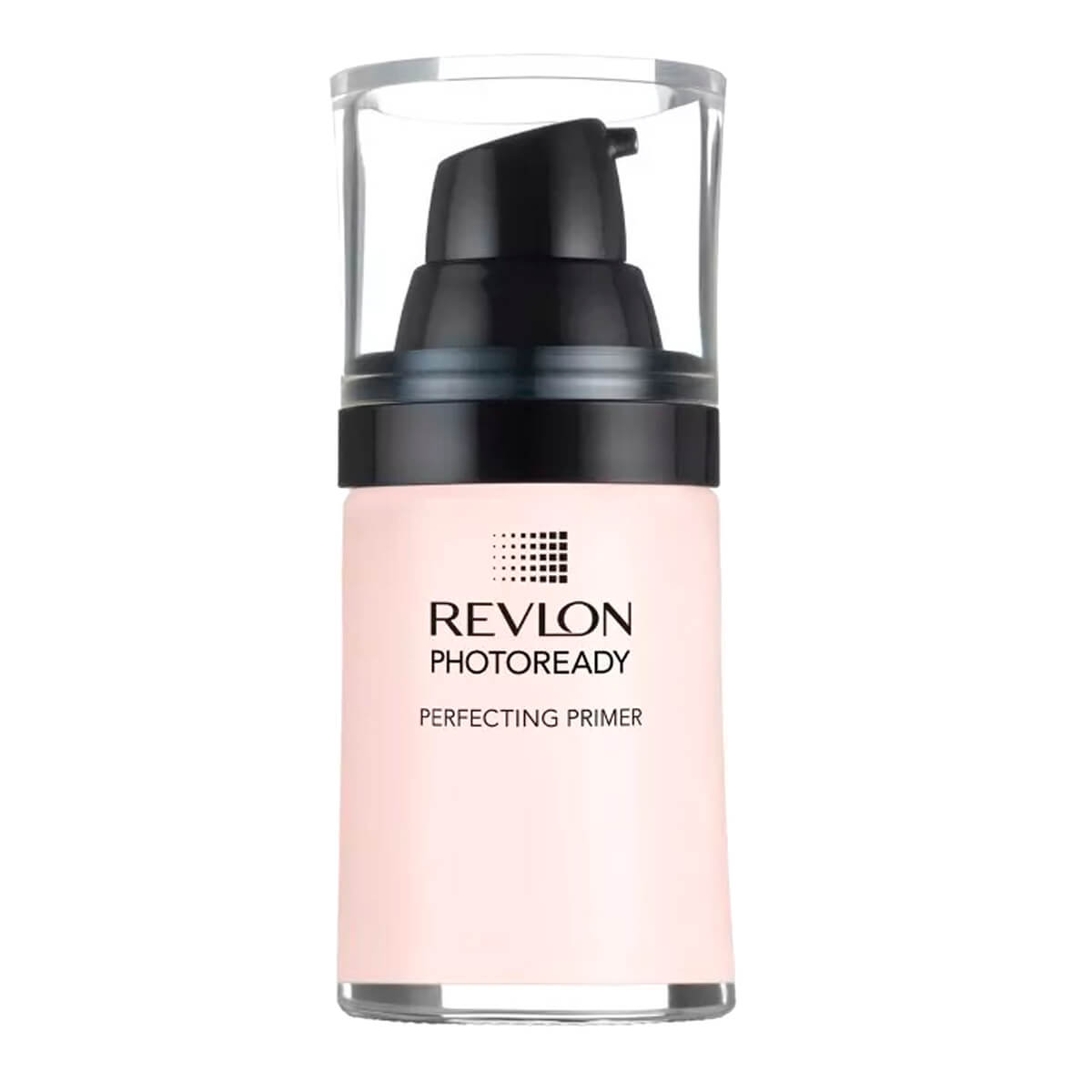 Pré Maquiagem Photoready Perfecting Primer Revlon 27ml
