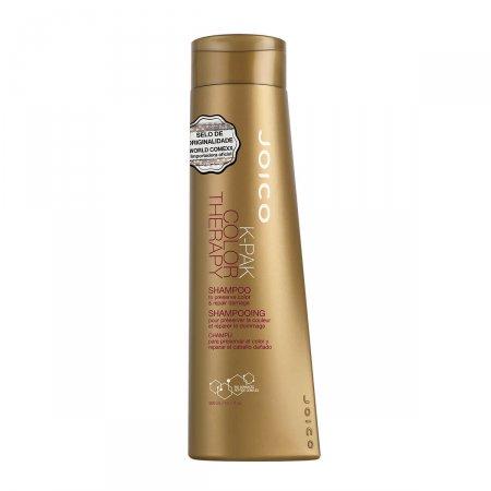 Shampoo Joico K-PAK Color Therapy