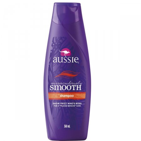 Shampoo Aussie Smooth