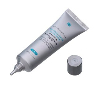 ... Protetor Solar Skinceuticals Physical Matte UV Defense FPS50 30ml    Droga Raia - Foto 2 ... 08651da4da