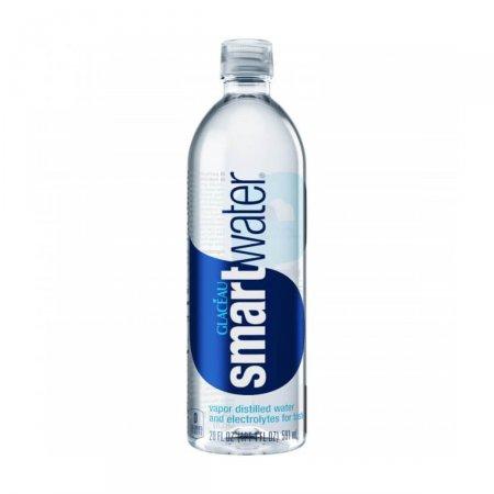 Água Smartwater