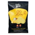 Snack de Mandioca Nutrigood Sa... Snack de Mandioca Nutrigood Sabor Queijo