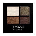 Sombra Revlon Colorstay Cor Moonit 4,8g