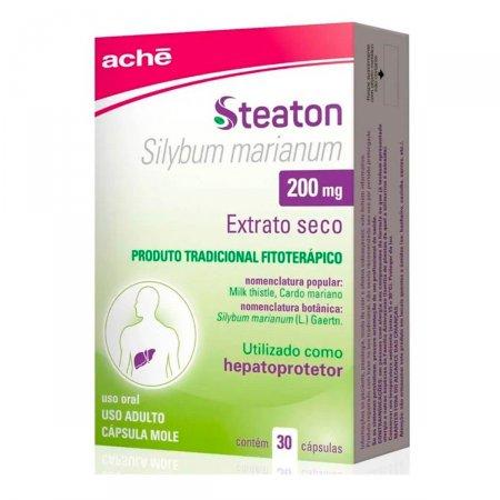 Steaton 200mg