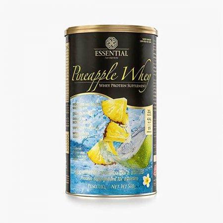Suplemento Proteico Essential Pineapple Whey