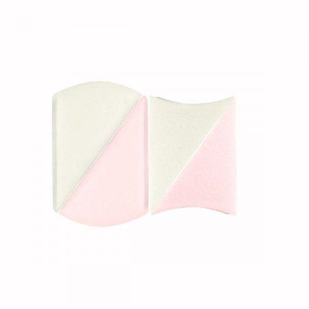 Kit de Esponjas Triss para Maquiagem