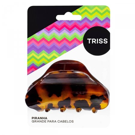 Piranha Tartaruga Triss My Style 519