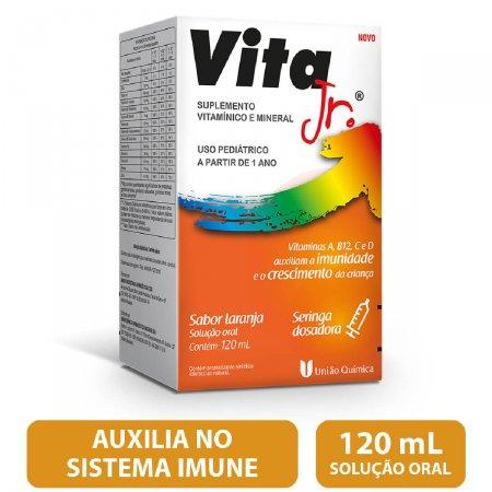 Vita Jr