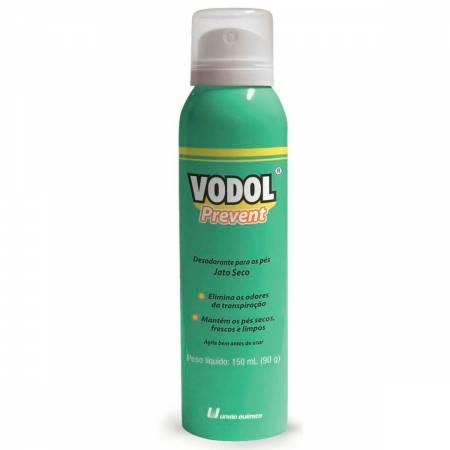 Vodol Prevent