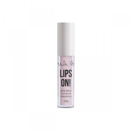 Gloss Labial Vult Lips On