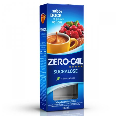 adoçante-sucralose-zero-cal-100mL