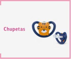 Chupetas