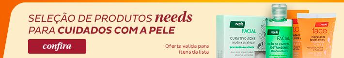 Needs Pele