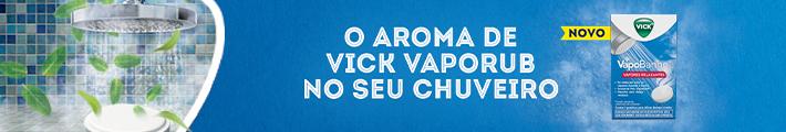 Vapobanho