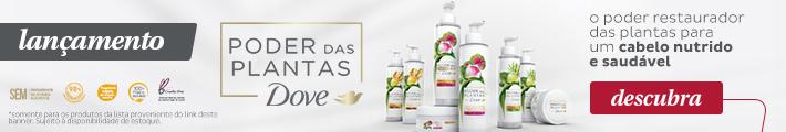 https://www.drogaraia.com.br/dove-amazonia.html/?sep21:trade:mini_banner:home:unilever_dove_amazonia:lancamento