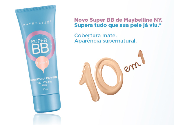 Super BB