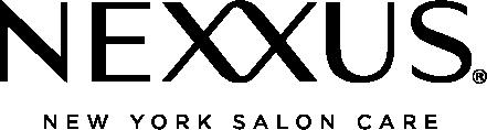logo Nexxus