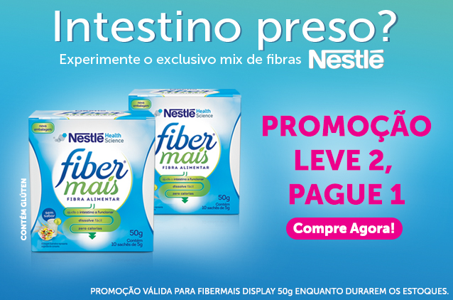 fiber_mais