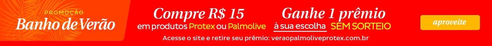 Protex Palmolive