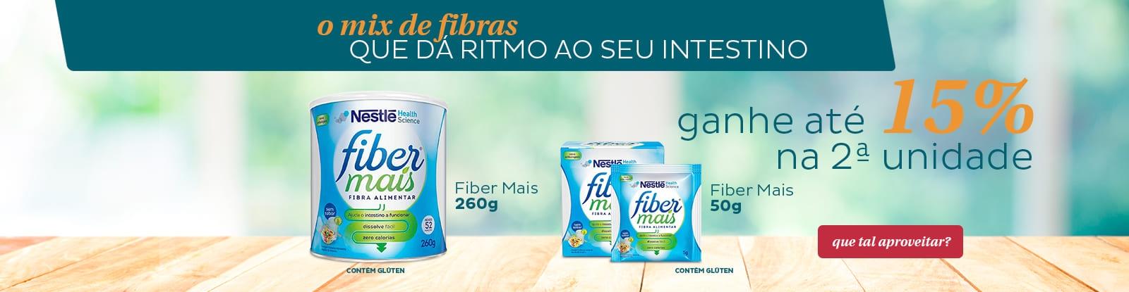 fiber mais