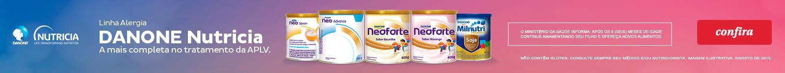 Banner Alergias infanrts Danone Nutricia