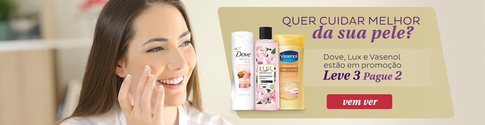 Dove-Luz-Vasenol