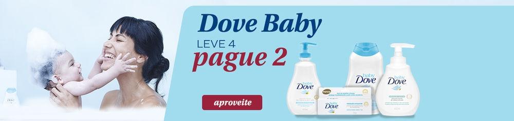 Dove Baby L4P2